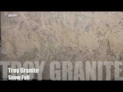 snow-fall-granite-countertop-by-troy-granite