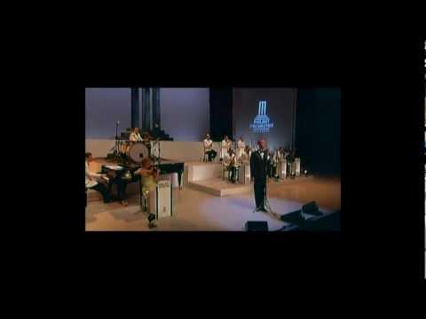 Max Raabe & Palast Orchester -Klonen kann sich lohnen-
