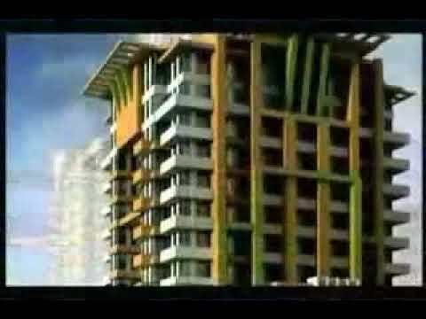 Vista Land International for Filipinoes Abroad Camella Homes