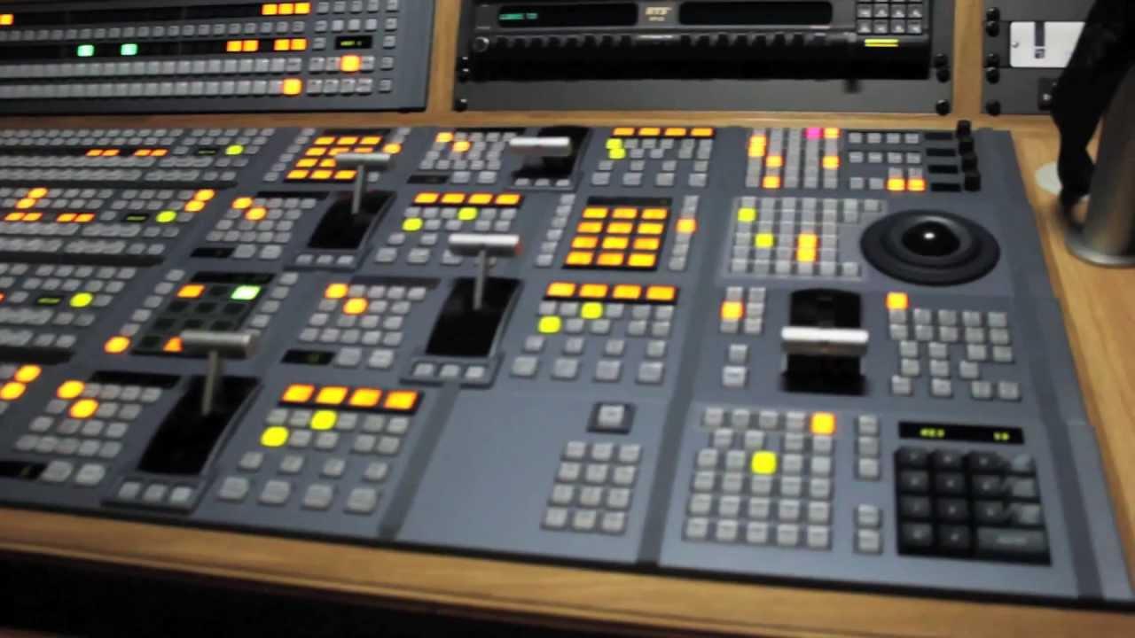 MVS-8000X (MVS8000X) : Product Overview : United Kingdom : Sony ...