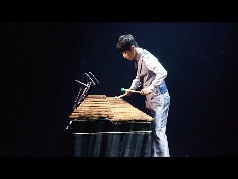 """星野源 ‐ """"Continues""""【Live Blu-ray&DVD Trailer】"""