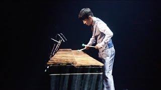 """星野源 - """"Continues""""【Live Blu-ray , DVD Trailer】/ Gen Hoshino - """"Continues"""""""