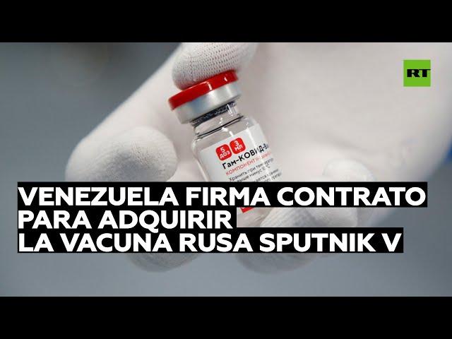 Maduro: «Una vacuna contra el covid-19 no puede ser objeto de una guerra geopolítica»