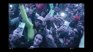 Prince Dre - Long Live V.Roy (Official Music Video)