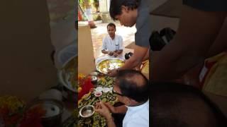 Shiv Nandan Deen Dayal Ho Tum