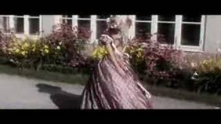 Kocky feat. Rosanna - Tricks