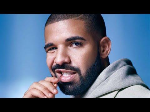 Drake  More Ready ft Trey Songz