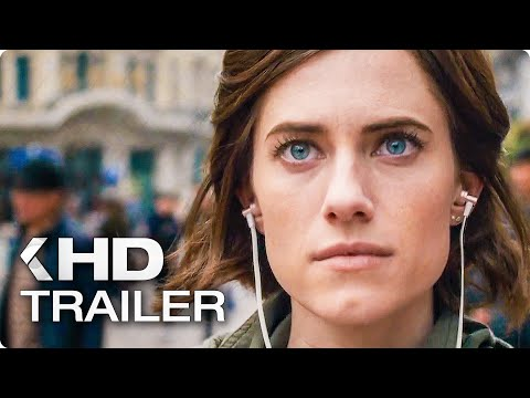 THE PERFECTION Trailer (2019) Netflix