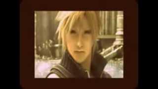 sunapan-emptiness-4-sung-by-abhimanyu-singh-reg-45400