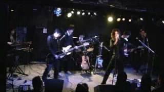 2010.3.22に行ったLOVINSTYLEのワンマンLIVEで16曲目に披露させて頂きま...