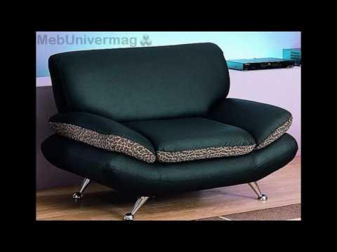 Купить мебель интернет магазин москва - YouTube