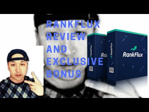 rankflux-review---exclusive-bonus