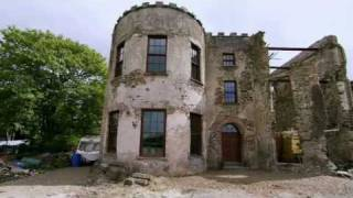 Restoration Home - Big House - Episode Six thumbnail