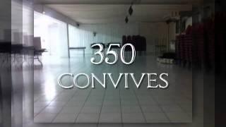 C Royal - 94400 Vitry-sur-seine - Location de salle - Val-de-marne 94