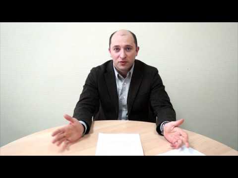 Изменения в УПК РФ: адвокаты Vs следователи