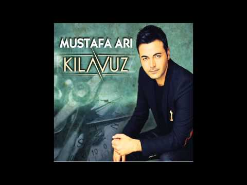 Mustafa Arı-  Kılavuz