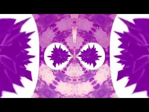 Eye of the witch (Dingobread remix)