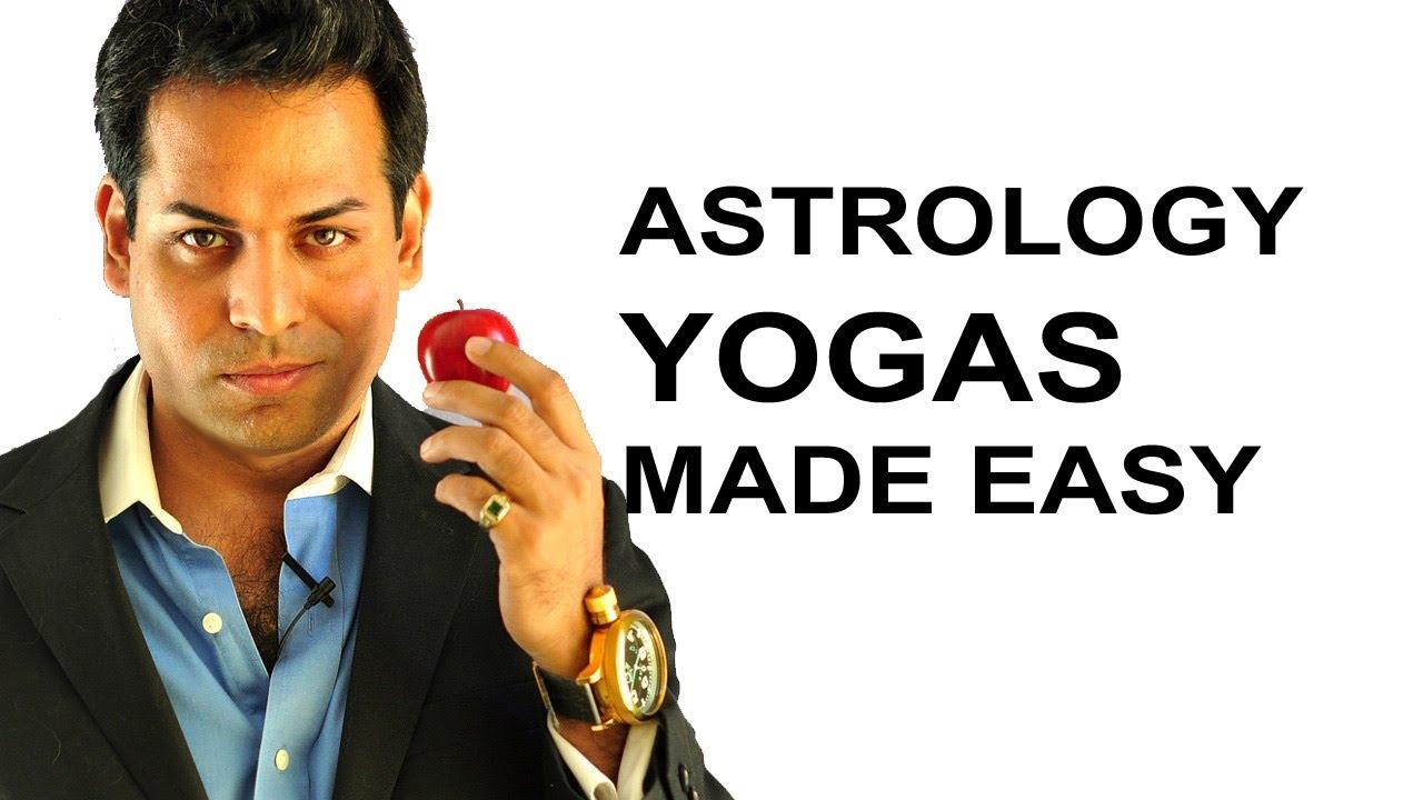 31 Vasumati Yoga Vedic Astrology - Astrology, Zodiac and ...