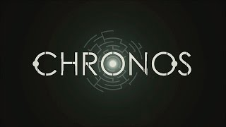Chronos Trailer - Oculus Rift E3 2015 Press Conference