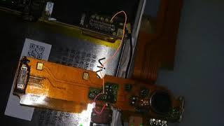 Vivo Y53 Light Solution Video in MP4,HD MP4,FULL HD Mp4 Format