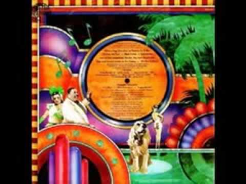 Hard Times / We Got Made It - Dr. Buzzrads's Original Savannah Band