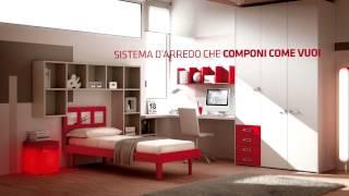 ECO PERCHÉ - Moretti Compact Thumbnail