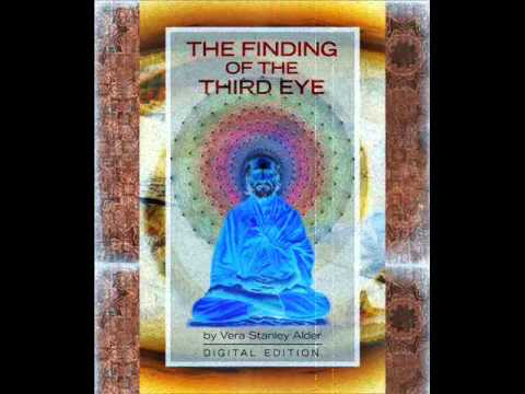 Josh Reeves - The Finding of The Third Eye - 5 Year Anniversary Edition