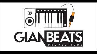 Nuestro Amor - Instrumental GianBeat