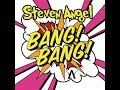 Steven Angel - Bang! (Original Mix)