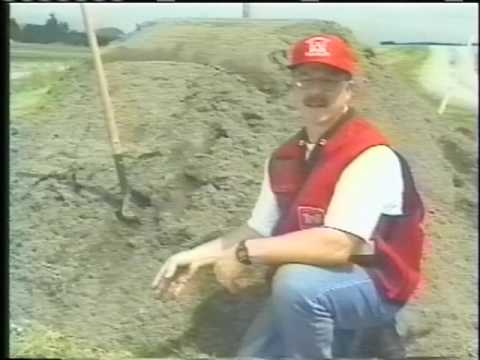 U.S. Army Corps of Engineers - Sandbag Techniques