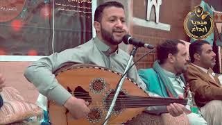 تحميل جميع اغاني فيصل علوي mp3