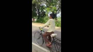Comedy of child | pipe ka horan child activity for apple watch  for YouTube videos