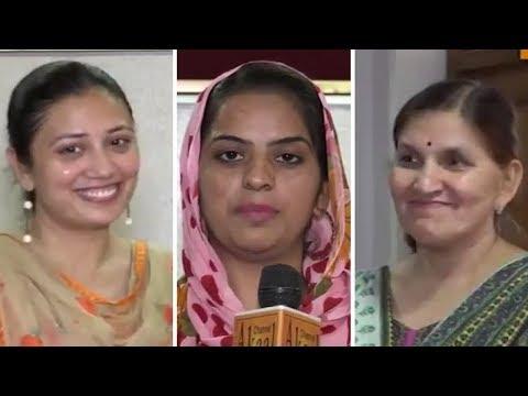 Today's Women | DAV School Amritsar | Akaal Channel