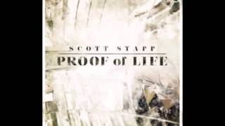 Scott Stapp - Proof of Life - New Day Coming