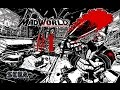 MadWorld Walkthrough (Part 1: Little Eddie)