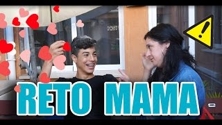 PONTELO O COMETELO CON MI MAMA//NAIMDARRECHI
