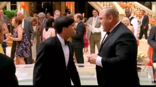 The Three Stooges (2012)  part:1/5 full hd movie official trailer