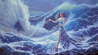 Epic Underwater Music - Atlantis Reborn