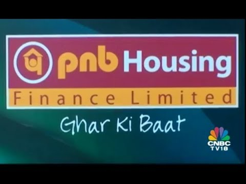 The Quest for Excellence - PNB Housing Finance on CNBC TV18 - Episode 1
