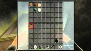CastleMiner Z Lets Play Part 4- DIAMONDS!!!