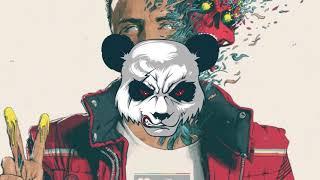 Logic - Homicide (feat. Eminem) (Bass Boosted)