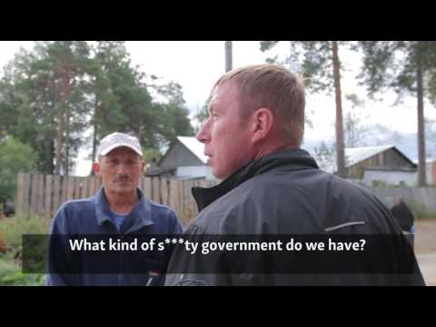 in-russia's-urals,-a-factory's-closure-sends-families-into-poverty