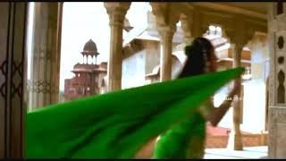 Rammane kanti reppala Video Song From Pelli Kanuka Jagapathi Babu , Lakshmi