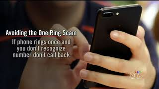 How to avoid the 'one-ring' phone scam spreading across Canada