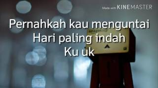 Irwansyah&Acha Septriasa-MY HEART