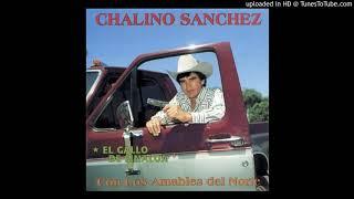 Chalino Sanchez Amador Garcia