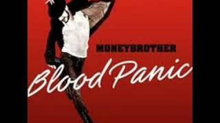 Moneybrother - Reconsider me