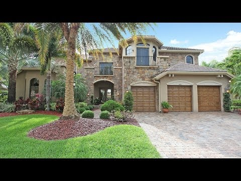 3519 palais wellington Florida 33449