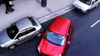 МТС(, 2009-04-03T11:47:18.000Z)
