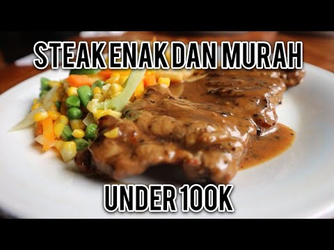 makan-steak-hemat,-enak-dan-murah-di-jakarta